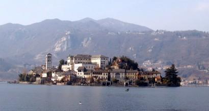 Orta_Isola_San_Giulio